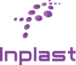 Inplast - Horticulture / Viticulture