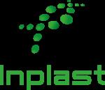 Inplast - transformation des matières plastiques