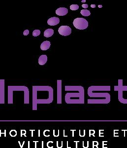 Inplast - Horticulture et viticulture